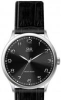Фото - Наручные часы Q&Q GU44J803Y