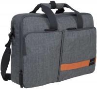Сумка для ноутбуков Crumpler Shuttle Delight Business Case 15