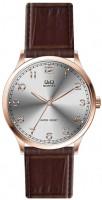 Фото - Наручные часы Q&Q GU44J809Y