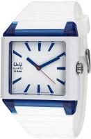 Фото - Наручные часы Q&Q GW83J005Y