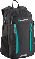 Рюкзак Caribee Hoodwink 16