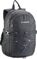 Рюкзак Caribee Apache 30
