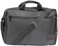 Фото - Сумка для ноутбуков Promate Gear Messenger Bag 15.6