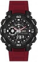 Наручные часы Q&Q GW87J800Y