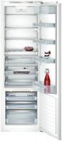 Фото - Встраиваемый холодильник Neff K 8315 X0
