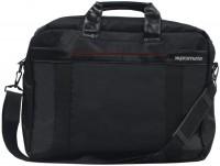 Фото - Сумка для ноутбуков Promate Solo Messenger Bag 15.6
