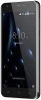 Мобильный телефон Blackview A7 Pro
