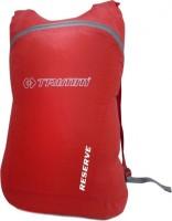 Рюкзак Trimm Reserve 6