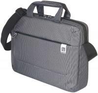 Сумка для ноутбуков Tucano Loop Slim Bag 14
