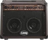 Гитарный комбоусилитель Laney LA35C
