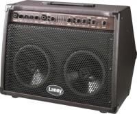 Гитарный комбоусилитель Laney LA65D