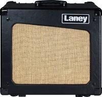 Гитарный комбоусилитель Laney CUB10