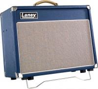 Гитарный комбоусилитель Laney L5T-112