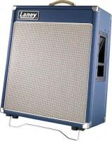 Гитарный комбоусилитель Laney L20T-410