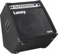 Гитарный комбоусилитель Laney RB5