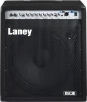 Гитарный комбоусилитель Laney RB6