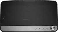 Аудиосистема Pioneer MRX-3