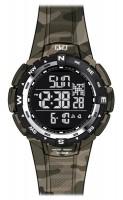 Наручные часы Q&Q M131J803Y