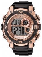 Фото - Наручные часы Q&Q M133J005Y