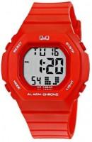 Фото - Наручные часы Q&Q M137J005Y
