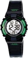 Наручные часы Q&Q M138J001Y