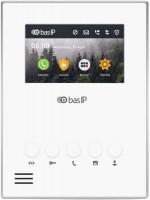 Домофон BAS-IP AU-04L