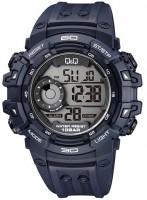 Фото - Наручные часы Q&Q M156J003Y