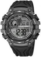 Фото - Наручные часы Q&Q M157J001Y