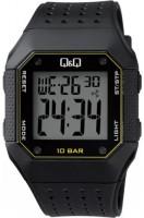 Наручные часы Q&Q M158J005Y
