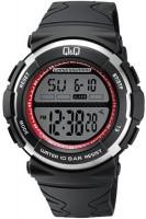 Фото - Наручные часы Q&Q M159J002Y