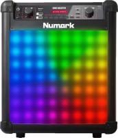 Аудиосистема Numark Sing Master