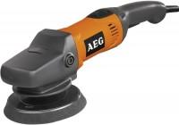 Фото - Шлифовальная машина AEG PE 150