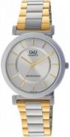 Фото - Наручные часы Q&Q Q548J401Y