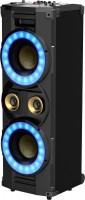 Аудиосистема Sencor SSS 4001