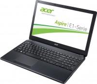 Ноутбук Acer Aspire E1-572P