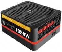 Блок питания Thermaltake TPG-1050D-P