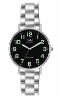 Фото - Наручные часы Q&Q Q978J800Y