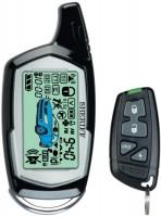 Автосигнализация Sheriff ZX-945 Pro