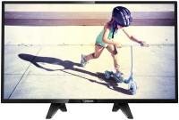 Телевизор Philips 32PHT4132