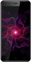 Фото - Мобильный телефон Nomi i5532 Space X2