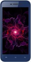Фото - Мобильный телефон Nomi i5012 Evo M2
