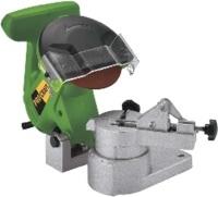 Точильно-шлифовальный станок Pro-Craft SK-950