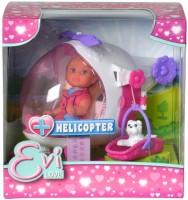 Кукла Simba Helicopter 5739469