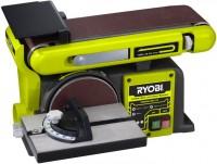Точильно-шлифовальный станок Ryobi RBDS4601G