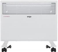 Конвектор Ergo HC-1715