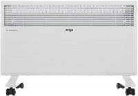 Конвектор Ergo HC-1720