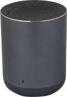 Портативная акустика Greenwave PS-500M