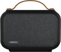 Портативная акустика Remax RB-M17