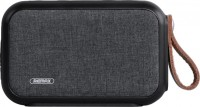 Портативная акустика Remax RB-M16