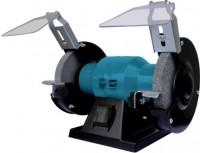 Точильно-шлифовальный станок Svityaz ST 15-35